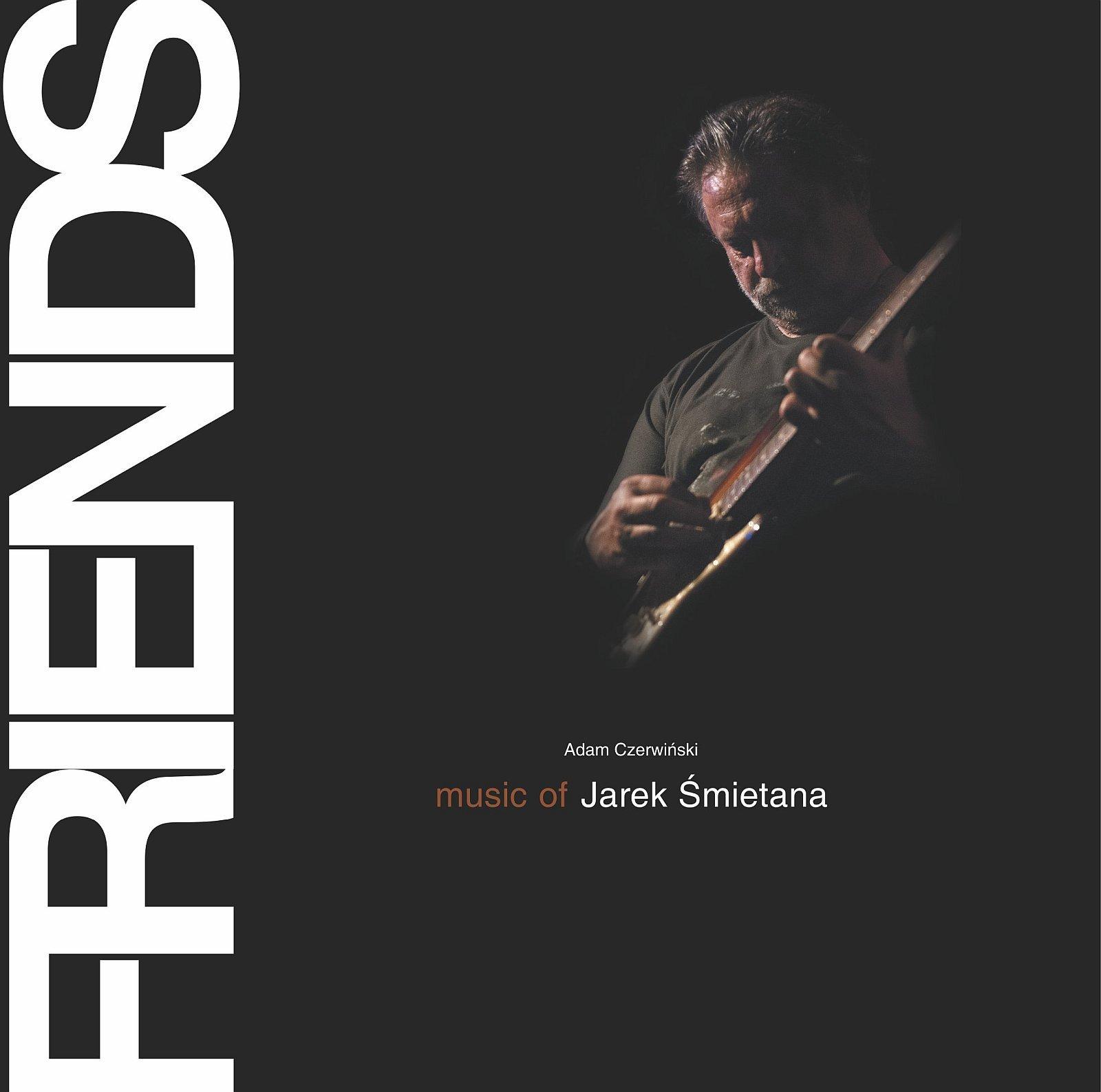 acrecords_friends-LP-cover-web