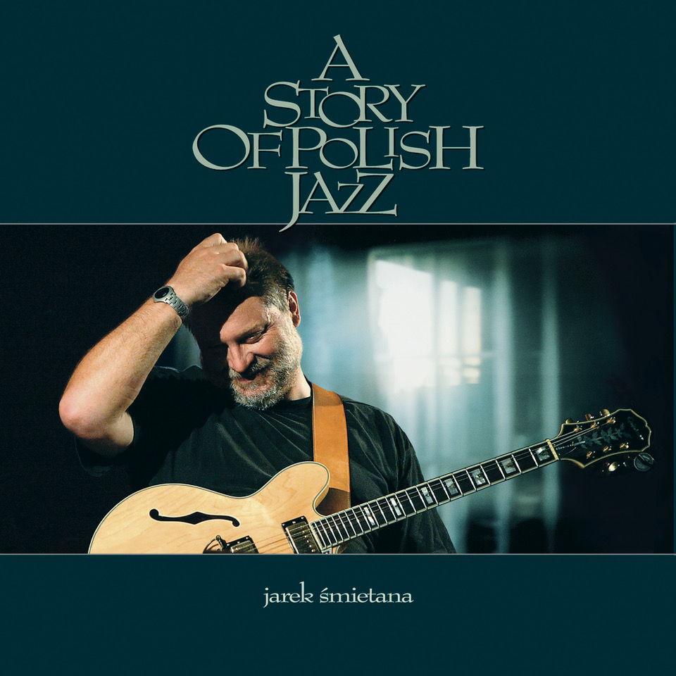 acrecords_jarek-smietana-astoryofpolishjazz-LP-cover