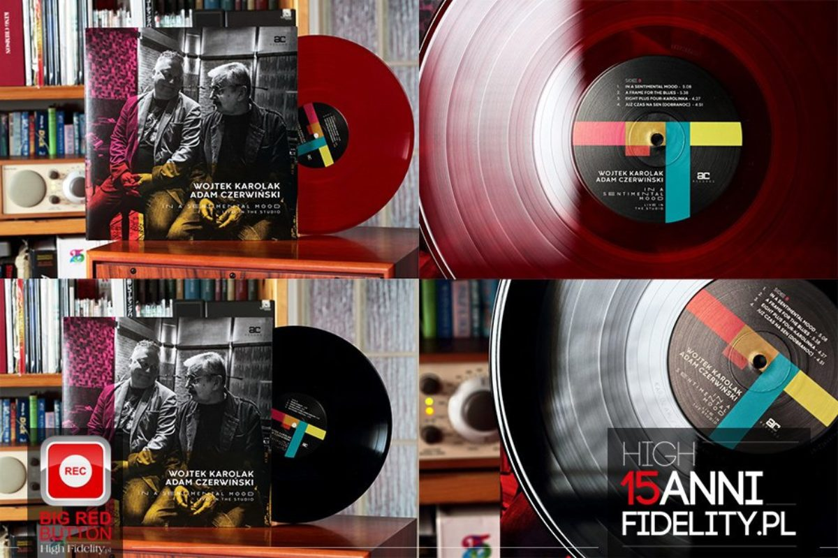 highfidelity-review02