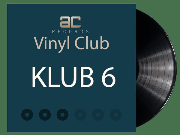 label-klub6