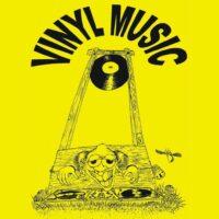 logo_vinylmusic