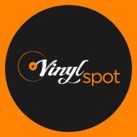 logo_vinylspot3