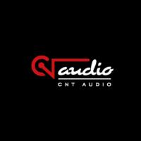 logo_cntaudio