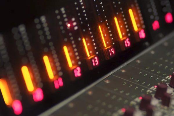 acrecords_recording-vumeter