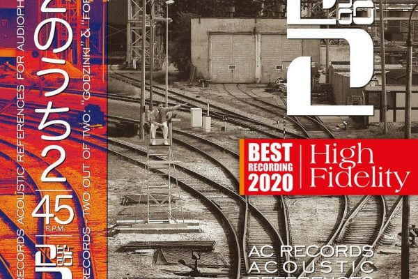 acrecords_2outof2_cover-obi_best2020